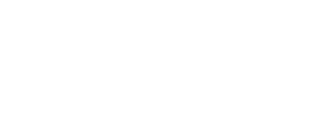 edit nana